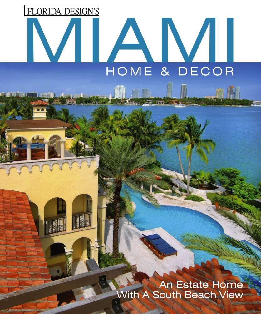 Miami home design llc home design and style for Design homes llc