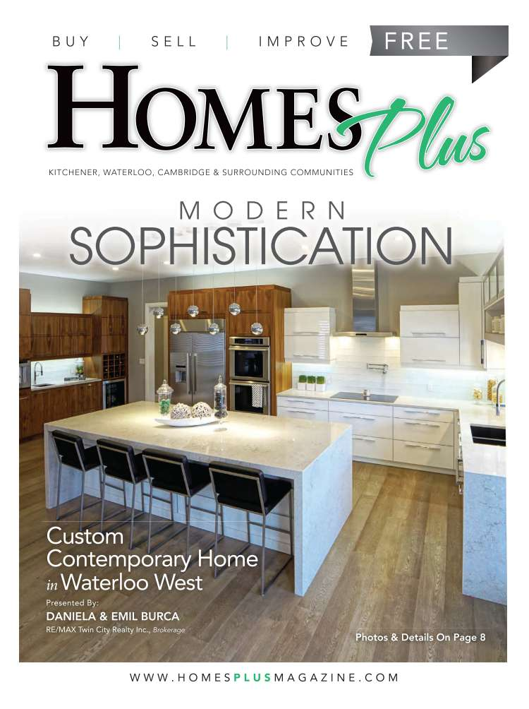 Scrap Magazine  Homes Plus Magazine. Demo   Turn Page Digital Publishing Software Solution